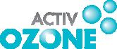 marca activozone